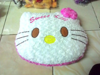hello kitty pilow