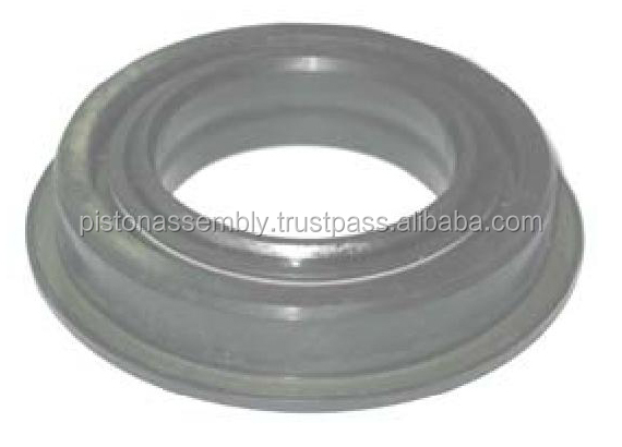 kubota engine spare parts rotary seal 45-75-14 17 crr code 5-08-112-13