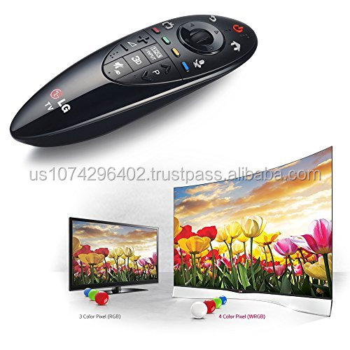 BRAND NEW TV remote control for LG LED TV Magic Motion AN-MR500 For 2014 Series Smart Tv with Browser Wheel For Easy Web Site Se