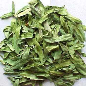 DRIED CASSIA/CINNAMON LEAVES LEAF (CALL VIBER: +841687264621)