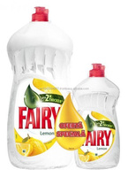 FAIRY 500ML, & 1LTR, FAIRY DISHWASHING LIQUID