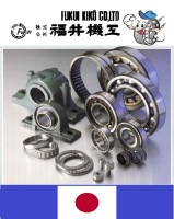 High quality kyk bearing Bearing with multiple functions made in Japan