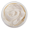 Premium Quality Body Lotion Jars 114g