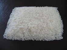 Top Quality Long Grain White Rice