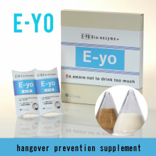 Effective and Nutritious Hangover coping at special prices , OEM available