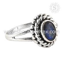 Renowned ! Silver Jewelry Manufacture, Silver Online Jewellery Ring, Gemstone Wholesale Silver Jewelry Supplier
