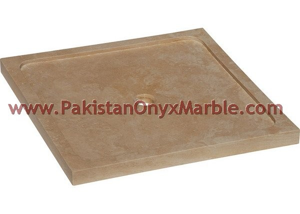 marble-shower-trays-black-white-beige-marble-23.jpg