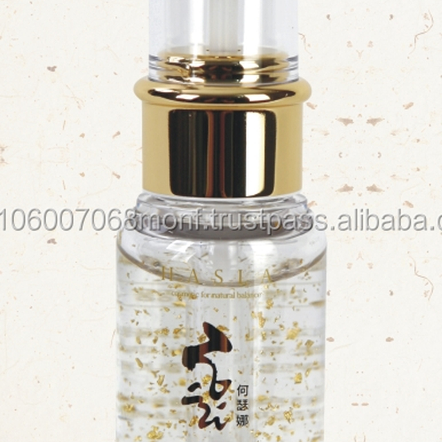 [Korea] HASLA Whitening Ample Serum[30ml], Korea brand, serum, moisturizing