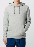 Top High Quality Men Hoodies Cheap Rate