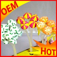 High quality candy Japanese confectionery , small lot also available