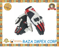 2016 Hot Sales Export Quality Customized Bike Riding Gloves,Motorbike Gloves, Racing Gloves
