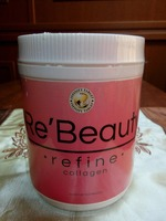 ReBeauty Refine Collagen
