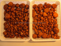 super grades A mixed ox cattle gallstones on sales