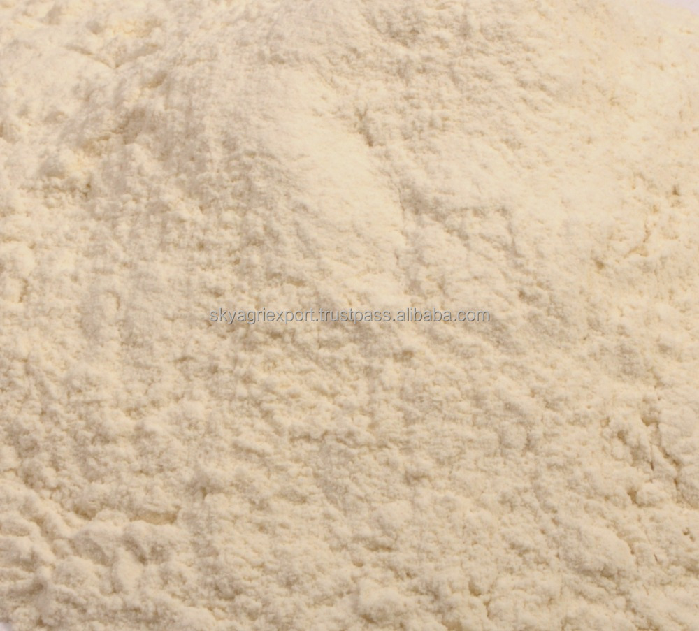 100% pure Dried Onion powder wholesale,dehydrated onion powder,Low price,Free sample