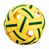 Sepak Takraw Ball Plastic Training Competition Manufacturer (e-mail : gessakorn@hotmail.co.th)