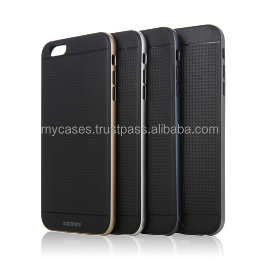 MyCase SportsCase for iPhone 5 / 5s / SE