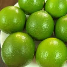 FRESH SEEDLESS LEMON WITH BEST PRICE -