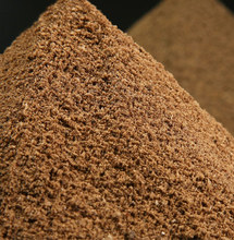 BEST SELLER: HIGH QUAITY : HIGH GRADE FERTILIZER : ANIMAL FEED Fish Meal