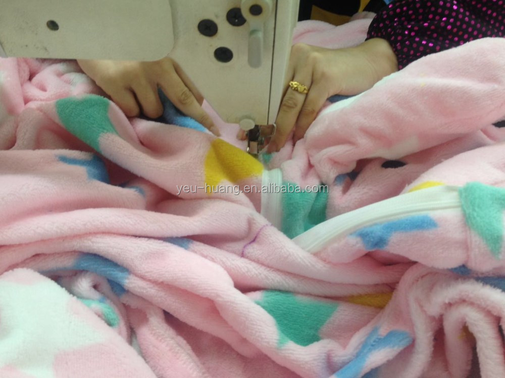 Summer air-condition Taiwnese blanket factory maker supplier factory manufacturer