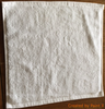 Face Towel (Hotel Towels)