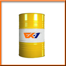 EX-1 Hydraulic Oil ISO 100 200L [Advanced Anti wear, Industrial Oil, Super, High, Premium Quality, Virgin Base Oil]