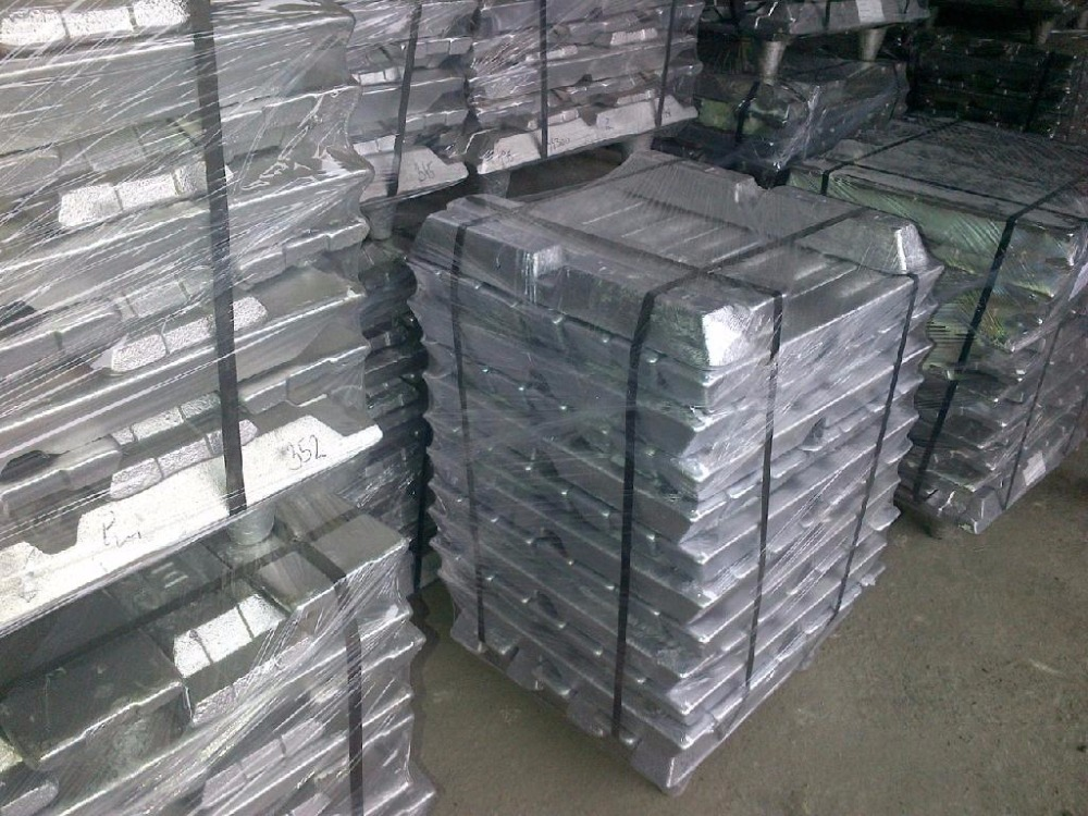 Pallets of Misc, IT Equipment---Huge Opportunity