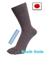 High quality and reasonable japan happy socks Sock for industrial use , Small lot also available