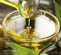 Natural & Organic extra virgin olive oil with low price, factory supply olive oil, extra virgin olive oil price