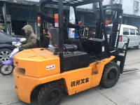 used forklift toyota forklift for sale 3t 4t 5t 6t 7t 8t 10t