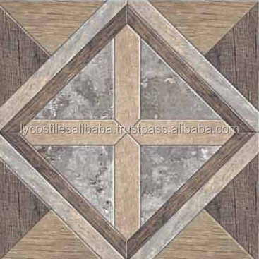 good price glazed floor granite tiles antique wood floor 600x600mm exp-r1(0273306497)
