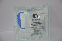 CE ISO 13485 Disposable Sterilization Dialysis Dressing (ON/OF KIT) Set