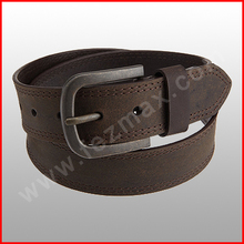 Genuine Leather Belts/ fashion leather belts/ leather belts for mens