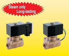 High sensitivity and Durable lighter gas refill valve with multiple functions made in Japan