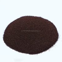Black CTC Tea Dust - FD (Fine Dust)