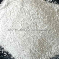 Food Grade Citric Acid Monohydrous Anhydrate