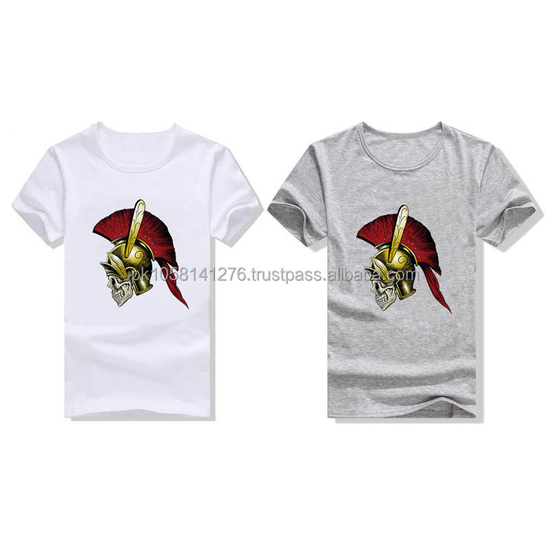 New Outdoor Short -Tshirt-Mens Fashion Casual Summer O neck T-shirt -Short-Sleeve-T-Shirt customise logo