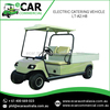 /product-detail/ecar-2-passenger-electric-delivery-cart-lt-a2-h8-50014433049.html