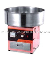 Cotton Candy Machine(MB-520)