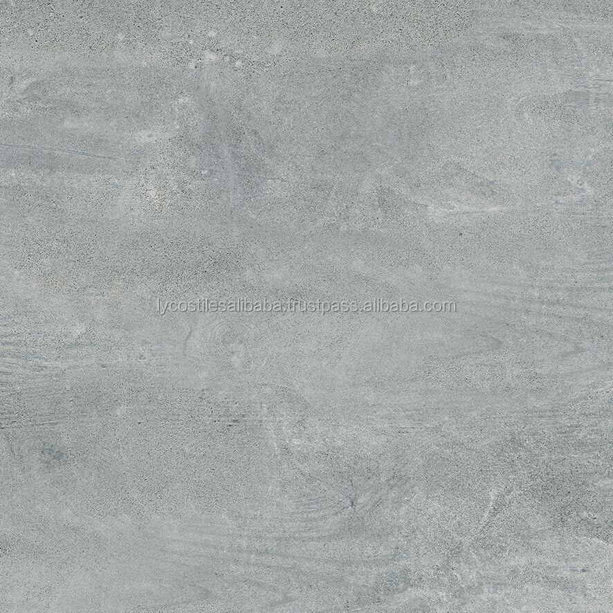 Unpolished workable royal cheap porcelain tile 60x60cm exp lyc01-(027423411368)