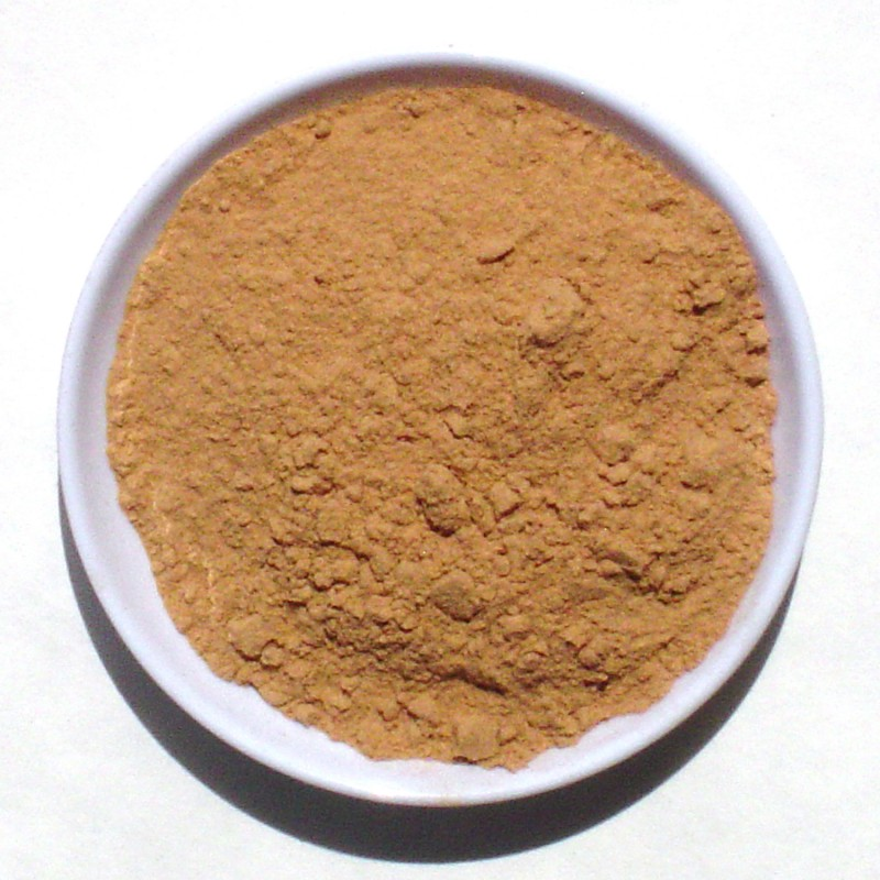 Viet Nam Coal Dust Powder for making Incense Stick