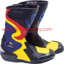 boots mens biker boots motorcycle riding boots