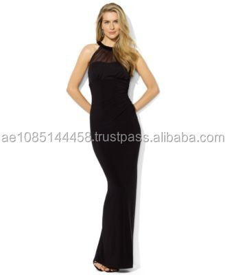 LIQUIDATION WHOLESALE CLOSEOUTS LADIES DRESSES EVENING, COCKTAIL, SUITS GENUINE HIGH CLASS BRANDS USA