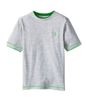 kids dress / promotional cotton/180 gsm/bangladesh factory/quality gurantee/price Lowest in ASIA/free sample provided