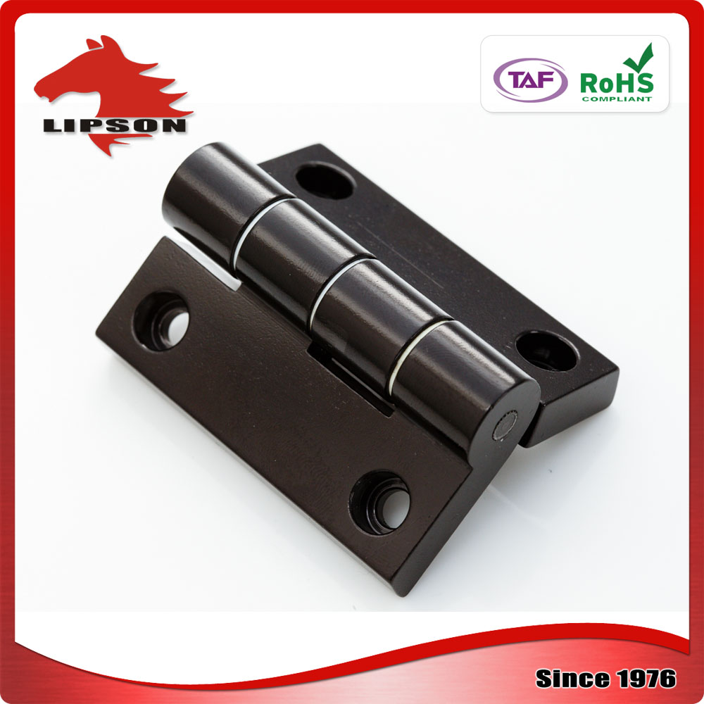 Door Hinges Product : Hl heavy duty cabinet door aluminum hinges buy