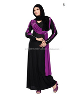 New Model Abaya In Dubai