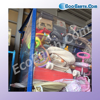 High quality and Low price used baby ride on toy car with eco-friendly