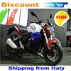 (Discount) 2016 NEW low cost motorcycle for sale HIGH quality 250cc racing bike new deign EEC (N10)