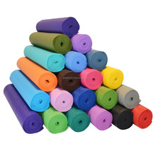 Fitness Products Economic 4mm PVC Yoga Mat