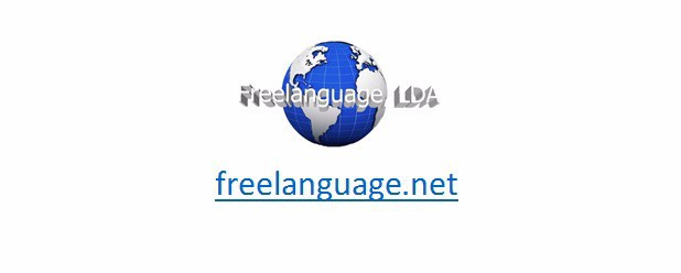 Translation and Certification of Legal Documents