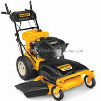 "SELL Cub Cadet CC 760 ES (33"") 420cc Electric Start Wide Area Self-Propelled Lawn Mower"